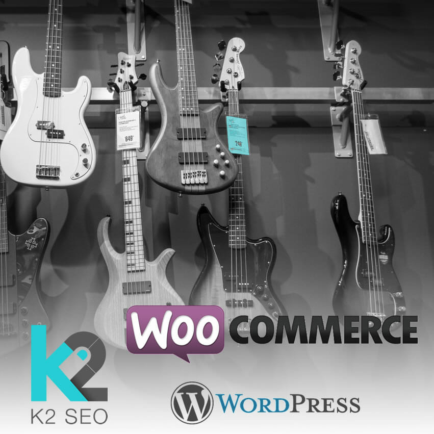 Precio tienda online WordPress Woocommerce
