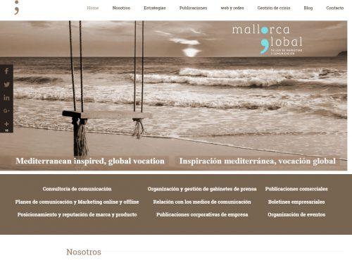 Mallorca Global